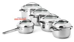 Предметная фотосъемка посуды, товаров для дома